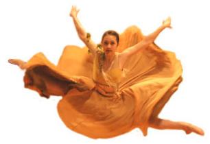 Alyssa-jump-cutout-306
