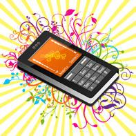 Cellphone-fancy-bckgrd-197