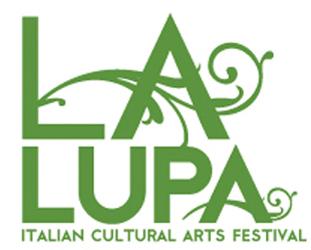 La Lupa Fest